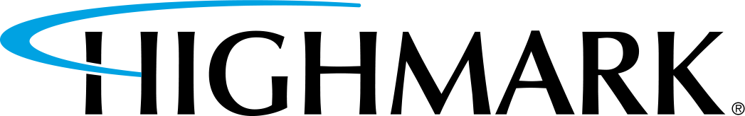 highmark-logo copy